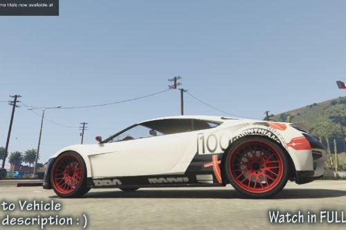 100d77 gta v   corinthians stock car textura[22 56 09]